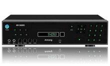 Đánh giá đầu karaoke Arirang AR3600S (AR-3600S) – để âm nhạc đi cùng năm tháng