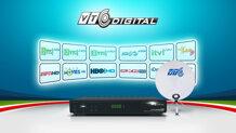 Đánh giá đầu thu KTS VTC HD08
