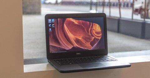 danh-gia-dell-latitude-3300-laptop-sinh-vien-hieu-nang-tot-nhat-phan-khuc-tam-trung
