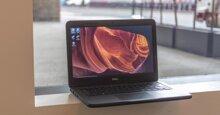 Đánh giá Dell Latitude 3300: Laptop sinh viên hiệu năng tốt nhất phân khúc tầm trung