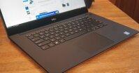 Đánh giá Dell Precision 5540: Thiết kế đẹp, hiệu năng khủng