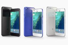 Đánh giá điện thoại Google Pixel – chụp ảnh siêu nét, pin siêu khủng