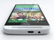 Đánh giá điện thoại HTC One E8 (Phần cuối: Phần cứng và các tính năng)