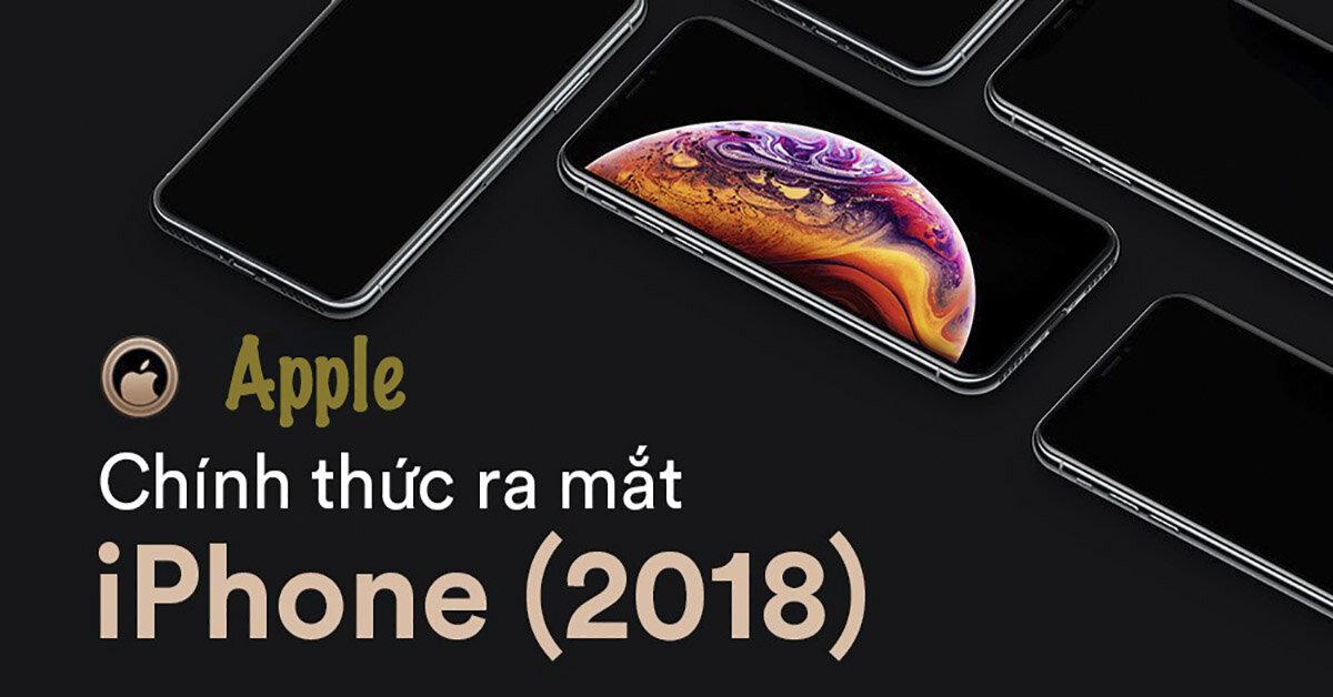 Đánh giá điện thoại iPhone Xs: Smartphone 2 sim 2 sóng sành điệu