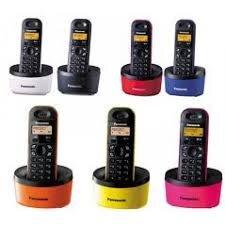 Đánh giá điện thoại kéo dài Panasonic KX-TG1311CX