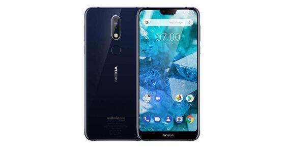 Đánh giá điện thoại Nokia 6.1 Plus: có nên mua không?