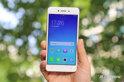 Đánh giá điện thoại Oppo A37