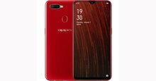 Đánh giá điện thoại OPPO A5s: thiết kế đẹp mắt, nhưng chất lượng có tốt?