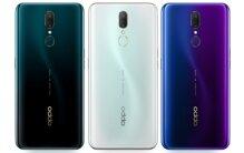 Đánh giá điện thoại Oppo A9 có tốt không?