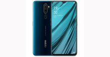 Đánh giá điện thoại OPPO A9 2020: có nên mua không?