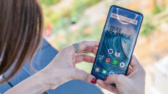 Đánh giá điện thoại Oppo loại nào tốt nhất nên mua?