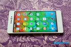 Đánh giá điện thoại OPPO R5 – smartphone mỏng nhất thế giới (Phần 2)
