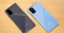 Đánh giá điện thoại Samsung Galaxy S20+ 5G: bản Plus đáng tiền nhất từ trước tới nay