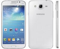 Đánh giá điện thoại Samsung Galaxy Mega 5.8 Duos