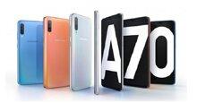 Đánh giá điện thoại Samsung Galaxy A70: giá đã rẻ nhưng có nên mua không ?