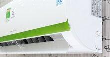 Đánh giá điều hòa Electrolux 9000BTU ESV09CRK-A4