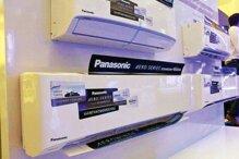 Đánh giá điều hòa máy lạnh Panasonic AERO SERIES đời mới nhất năm 2017