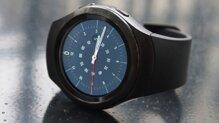 Đánh giá đồng hồ thông minh Samsung Gear S2: smartwatch tốt nhất của Samsung ?