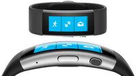 Đánh giá đồng hồ thông minh Microsoft Band 2
