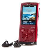 Đánh giá dòng máy nghe nhạc Series E Walkman (NWZ-E474)