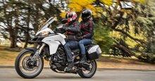 Đánh giá Ducati Multistrada 950 có tốt không