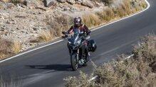 Đánh giá Ducati Multistrada 1260 S có tốt không? 9 lý do nên mua