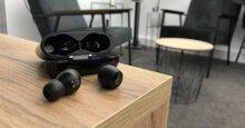 Đánh giá Edifier TWS6: Driver cân bằng cực tốt, chi tiết lấp lánh mà bạn phải nghe mới tin được!
