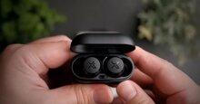 Đánh giá Edifier X3: Tai nghe không dây siêu rẻ mới tốt nhất