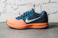 Đánh giá giày chạy bộ high arch Nike Air Pegasus+ 30