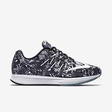 Đánh giá giày chạy Nike Air Zoom Elite 8 Print Men's Running Shoe