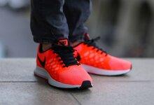 Đánh giá giày chạy Nike Air Zoom Pegasus 32