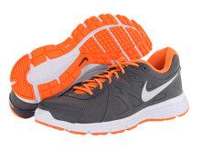 Đánh giá giày chạy Nike Revolution 2