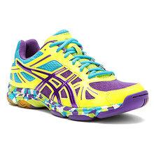 Đánh giá giày tập giá rẻ chất lượng tốt, thiết kế đẹp Asics Gel-Flashpoint