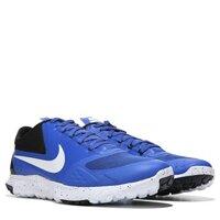 Đánh giá giày tập HIIT Nike Free Lite Trainer 2