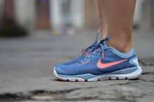 Đánh giá giày tập HIIT với mức giá hợp lý Nike Flex Supreme