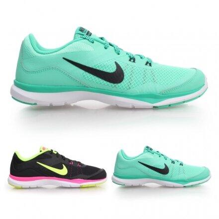 Đánh giá giày tập nữ Nike Flex Trainer 5