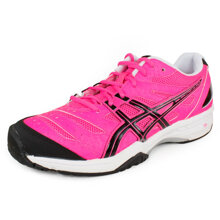 Đánh giá giày tennis Asics' Women's Gel Solution Slam Tennis Shoes