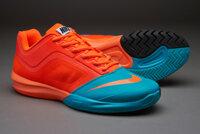 Đánh giá giày tennis Nike Ballistec advantage
