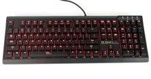 Đánh giá GSkill RipJaws KM570 : Quá nhiều tính năng trên một chiếc bàn phím cơ