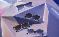 Đánh giá hãng kính mắt Rayban có tốt không? 5 lý do nên mua
