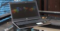 Đánh giá HP ProBook 450 G5: Laptop doanh nhân bảo mật chuẩn quân đội