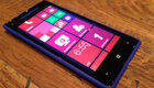 Đánh giá HTC 8X – smartphone giá rẻ đáng chú ý trong năm 2014 (Phần 1)