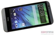 Đánh giá HTC Desire 510: Smartphone tầm trung gây sốt tại thị trường Việt (Phần 1)