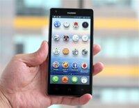 Đánh giá Huawei G700 – smartphone tầm trung cấu hình mạnh