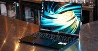 Đánh giá Huawei MateBook X Pro 2020: Ultrabook dành cho doanh nhân khó tính