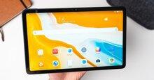 Đánh giá Huawei MatePad 10.4: Tuyệt vời nhưng có một khuyết điểm lớn!