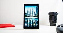 Đánh giá Huawei MediaPad M5 Lite 8: Máy tính bảng tầm trung thiết kế bền bỉ