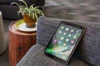 Đánh giá iPad mini 2 3 4: Cấu hình, kho ứng dụng, pin