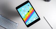 Đánh giá iPad mini 2019: Máy tính bảng cỡ nhỏ này tốt như thế nào?