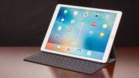 Đánh giá iPad Pro 12.9 có tốt không chi tiết? 11 lý do nên mua dùng